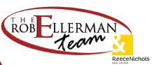 The Rob Ellerman Team - Lee's Summit