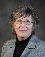 Marjorie McCloskey
