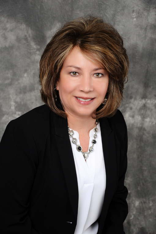 Sharon Cursio
