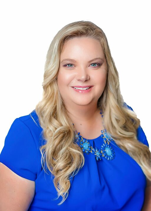 Stacy Dachuk