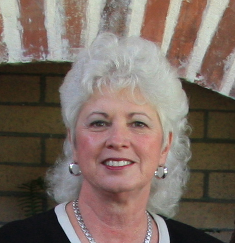 Sue S Ashman
