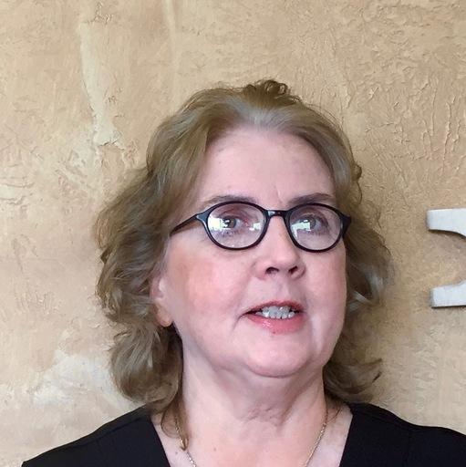 Margie T Mayfield