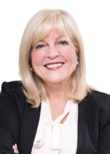 Sandra Bryant
