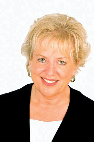 Bea MacDonald