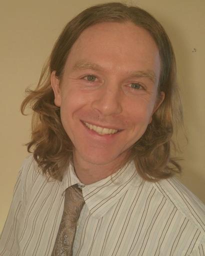 Jonathan Cornwall