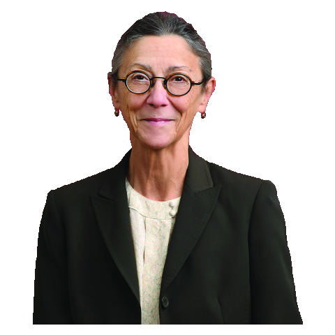 Leila Kovacevic