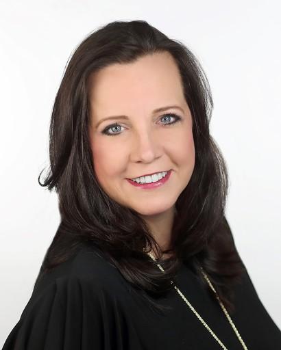 Sharon Vennen