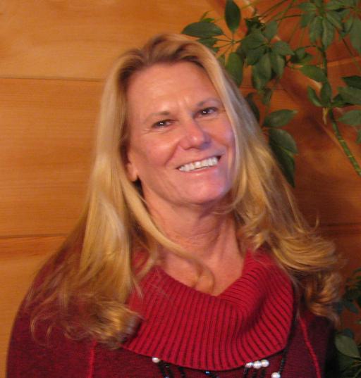 Denise Otto