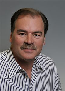 Bob Sisul