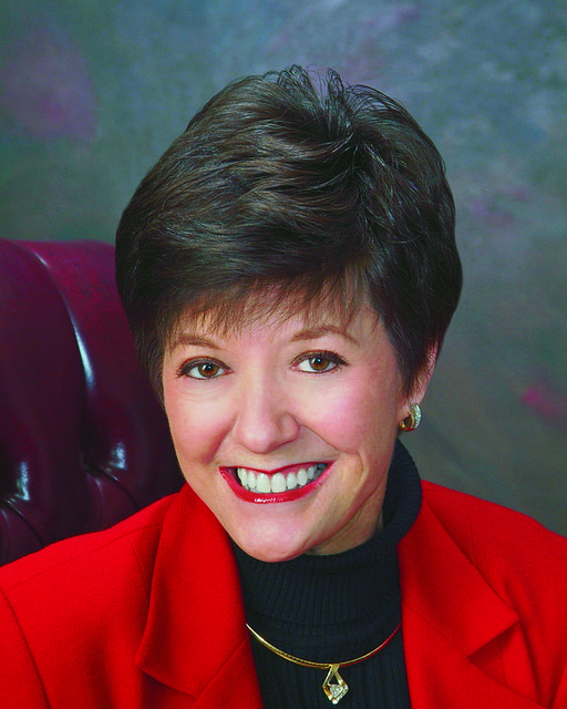Madeline Hoeft