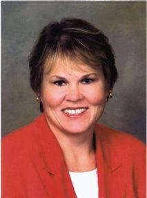 Susan Elsner