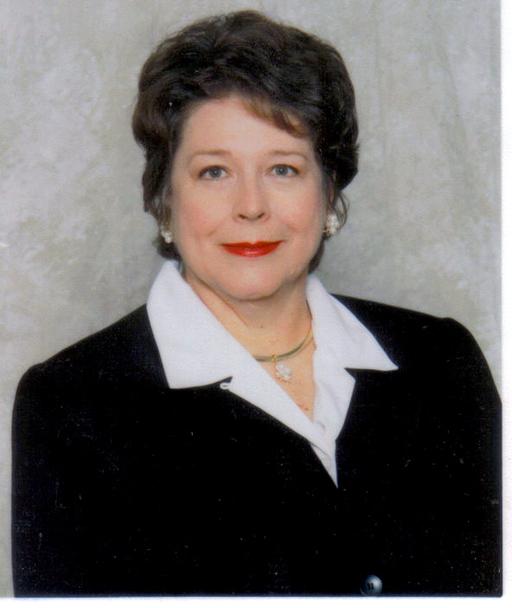 Nancy Denney
