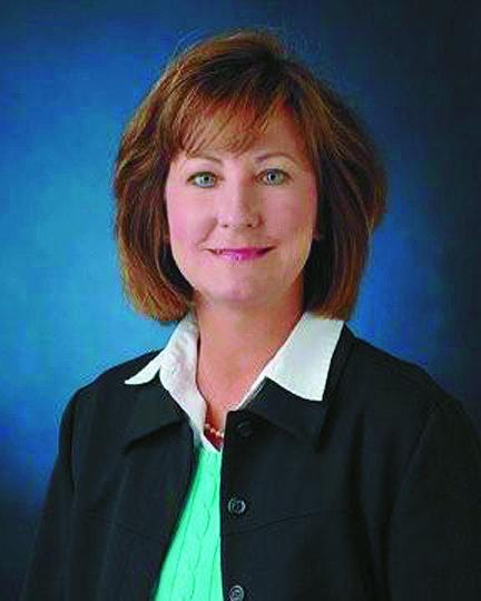 Lynn Harder
