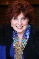 Linda Maples