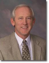 John Creel