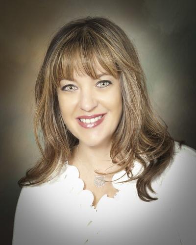 Kimberly Parratto