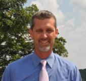 Ryan Grady