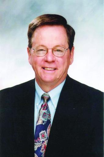 JIMMY REGISTER