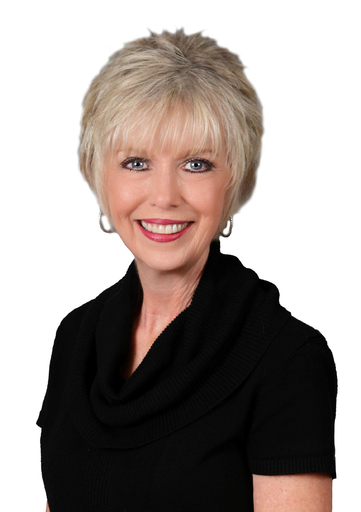 Judy Kunzman
