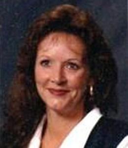 Brenda S. Chapman
