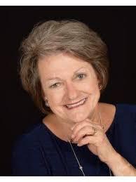 Deborah S Myles