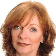 Susan Eagle