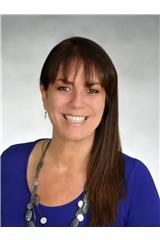 Jessica Ross, PA
