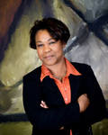 Annette 'Dot' Ifill, Realtor