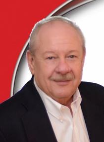 Randy Wilcox