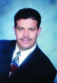 Mohamed A Garallah