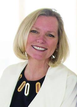 Tammy Busche
