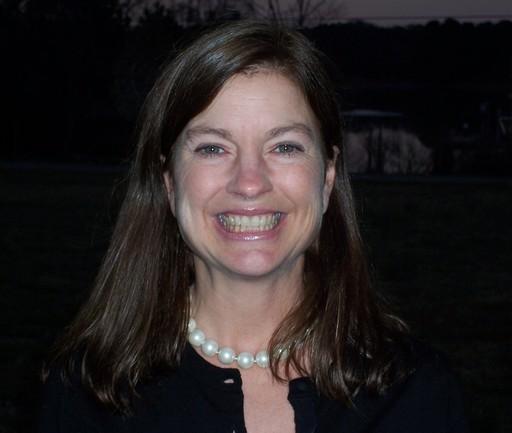 Trudy Cunningham
