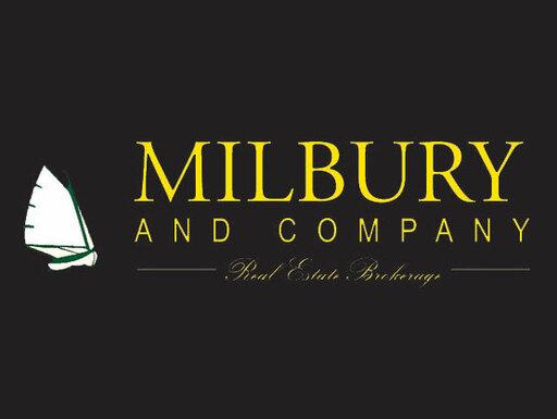 William J. Milbury