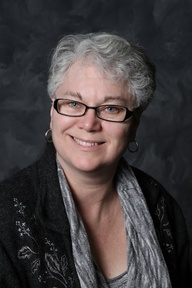 Judy A Curtice-Porter