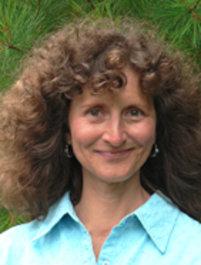 Sandra Sonner