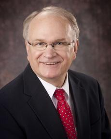 Lawrence L Eckhardt