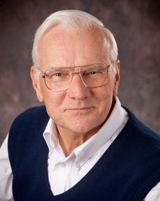 Robert L Weisbrodt