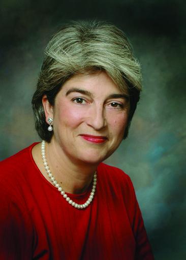 Susan Waldrop
