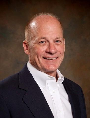Daniel Bollman