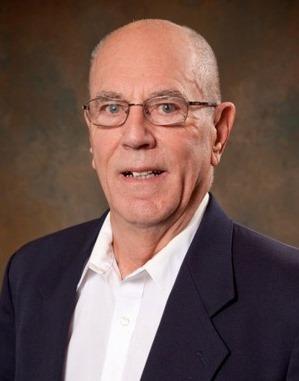 Gerald Doyle