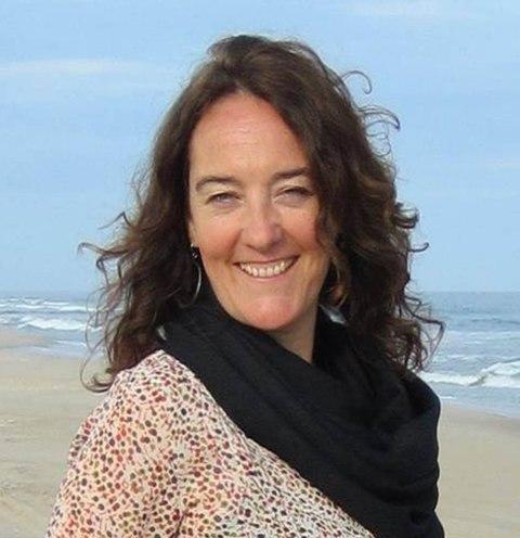 Jessica Ryan Lapinski