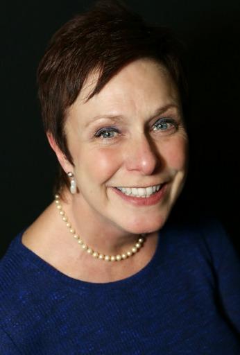 Gwen Spence