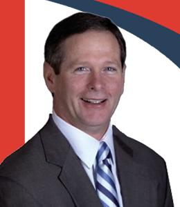Robert T Fenlon