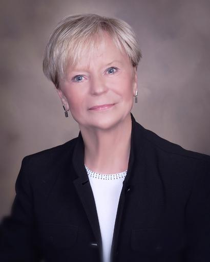 Ann  Fournier