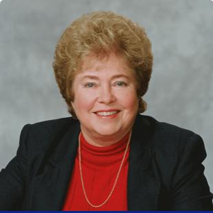 Mary Jo Reitsma