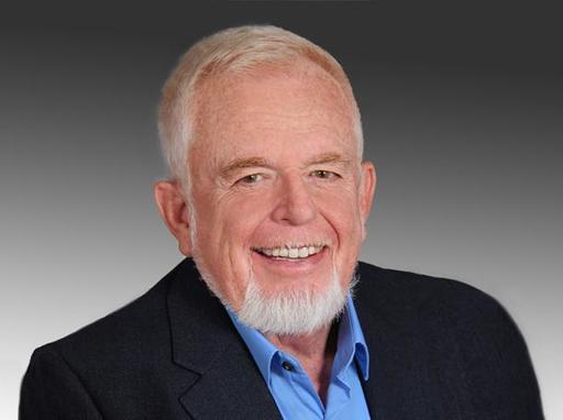 Bruce Minter