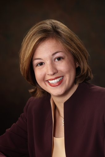 Raylene R Lewis