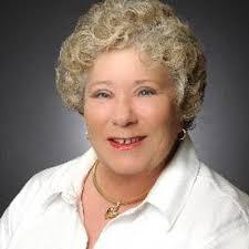 Lynn Goodwin, P.A.