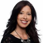 Aimee Lynn Kornetti