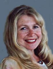 Ellen Bartos